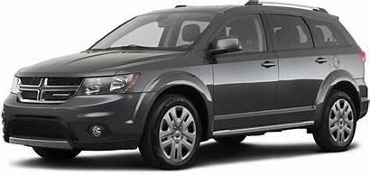 Dodge Journey Suv Ram 2022 Offers Gilroy