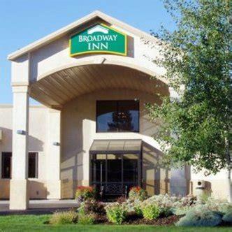 comfort inn missoula broadway inn conference center missoula deals see hotel