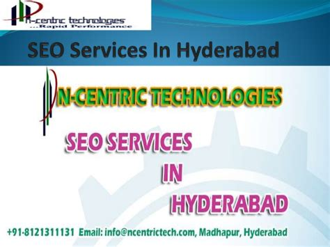 seo in hyderabad best seo services in hyderabad