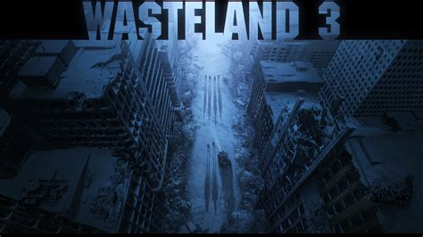 wasteland   game  wallpapers hd wallpapers id
