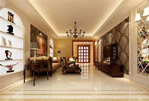 european style home interior design modern home design ideas With interior decorating european style
