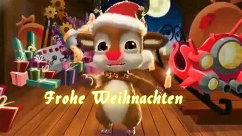 youtube  zu weihnachten christmas weihnachtszeit