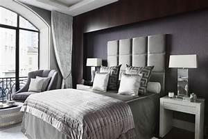 19, Vintage, Elegant, Bedroom, Designs, Decorating, Ideas