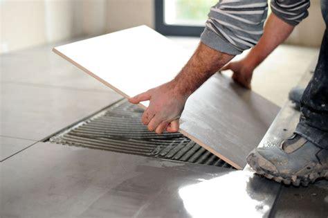 how to install ceramic tile floor in kitchen kosten tegels zetten 2018 overzicht offerteadviseur nl 9761