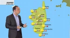 Bulletin METEO CORSE du vendredi 14 juin 2013 - YouTube