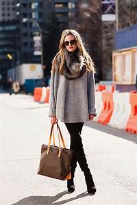 Cute, Thanksgiving, Outfits, -, All, For, Fashions