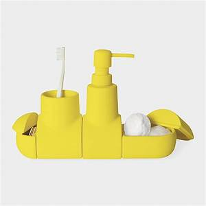 8 picks from moma design store39s collection artnet news With yellow submarine bathroom