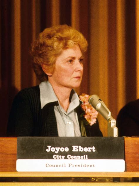 Of Everett by Mayors Of Everett Snohomish County Historylink Org