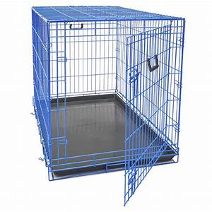 Crate appeal fashion dog crate large save 42 for Fashion dog crates