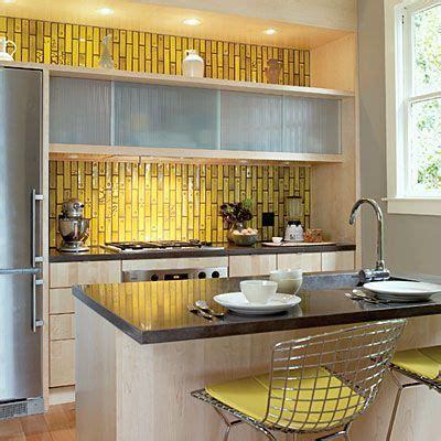kitchen details and design 63 kitchen design ideas heath ceramics tile ceramic 4686