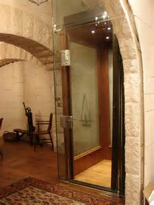 personal elevators for the home ideas photo gallery your residential home elevator company residential elevators