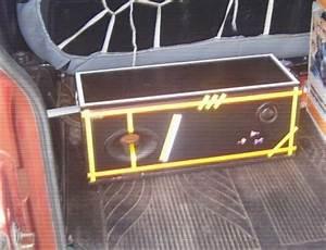 Tecksaviba  Cara Membuat Subwoofer Sendiri Pada Audio Mobil