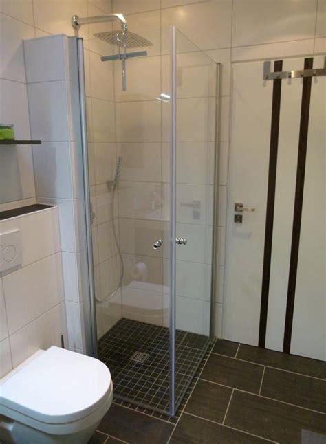 Dusche Für Kleines Bad by Kleines Bad Mit Wanne Badewanne Und Dusche Freistehende