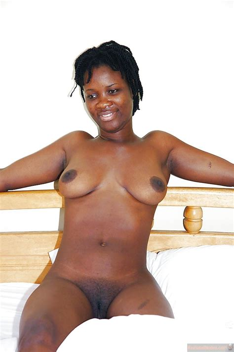 Nude African Girl From Accra Ghana Regional Nude Women