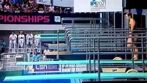 Berlin 2014 diving 3m springboard - women nora subschinski ...
