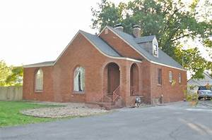 Open house january 27 at 2043 s scenic springfield missouri for Classic wood floors springfield mo