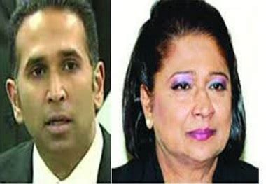 trinidad attorney general faris al rawi dismisses