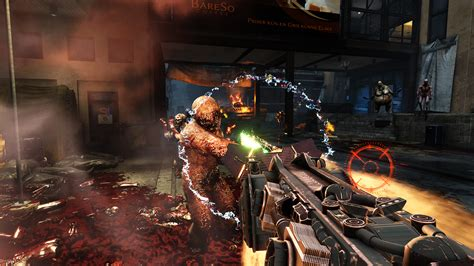 killing floor 2 killing floor 2 buy and download on gamersgate