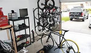 Garage Beke Automobiles Thiais : bike racks car rack accessories bicycle home storage saris ~ Gottalentnigeria.com Avis de Voitures