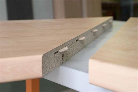 Schreibtischplatten Arbeitsplattenparadiesthomas