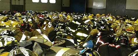 state fire school state  delaware