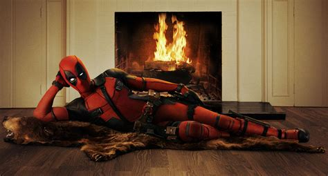 deadpool official 2016 trailer news and updates
