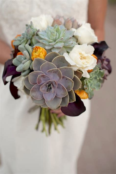 I Thought It Was A Normal Bouquet — Until I Spotted This