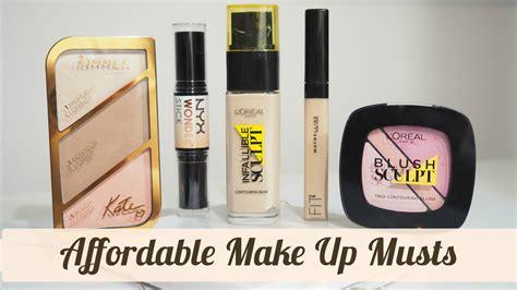 High End Makeup Cheap Uk  Saubhaya Makeup