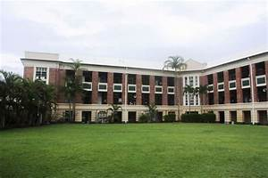 File:Cairns Technical College and High School Building ...