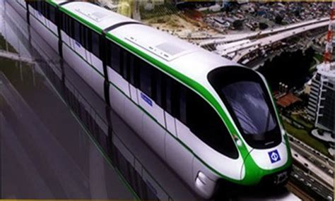 egypt bombardier sign  monorail contracts egypt today