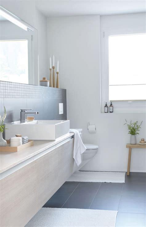 Bilder Für Badezimmer Wand die sch 246 nsten badezimmer ideen