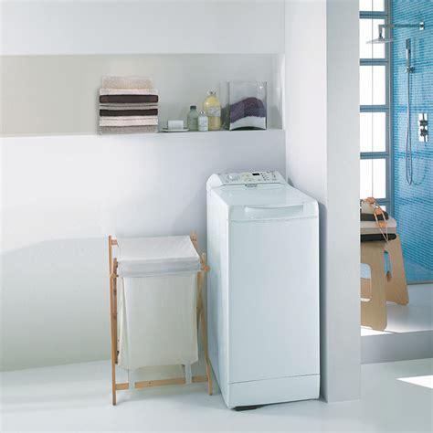 dimension machine a laver dimension lave linge les tailles existantes but
