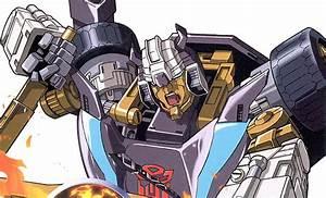 Wheeljack (Transformers Armada) - Villains Wiki - villains ...