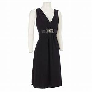 burlington coat factory women dresses buckle With burlington coat factory wedding dresses