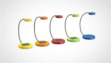 Lampe De Chevet Solaire Ikea