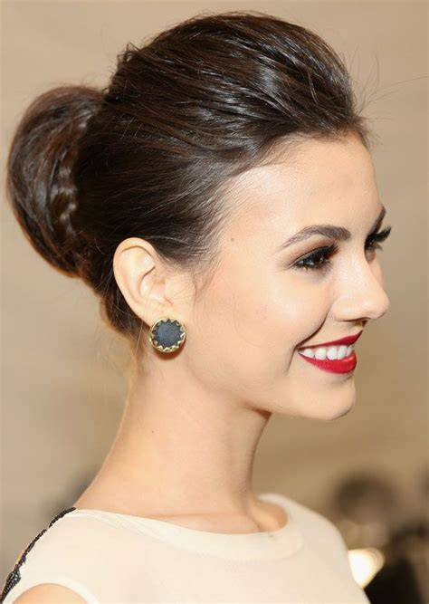Top Updo Hairstyles by Top 50 Hairstyles For Professional Professional