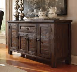 kitchen servers furniture dining room buffet servers furniture best dining room furniture sets tables and chairs
