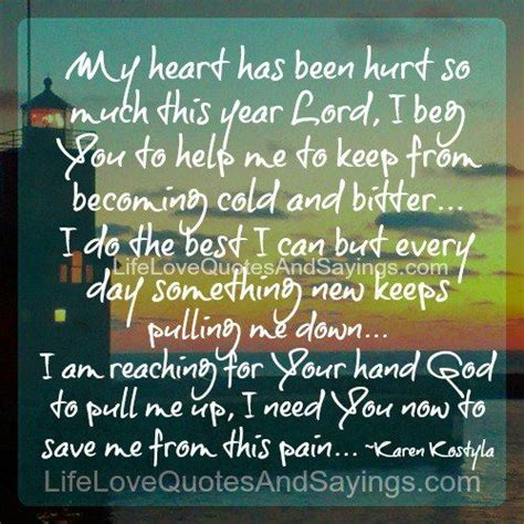 Best 25+ Hurting Heart Quotes Ideas On Pinterest  Pain. Marilyn Monroe Quotes Diamonds Are A Girl's Best Friend. Cute Quotes For Selfies. Quotes About Climate Change. Morning Quotes With Baby. Love Quotes By Shakespeare. Good Quotes Sms. Friday Quotes And Jokes. Friday Quotes Ain't Got No Job