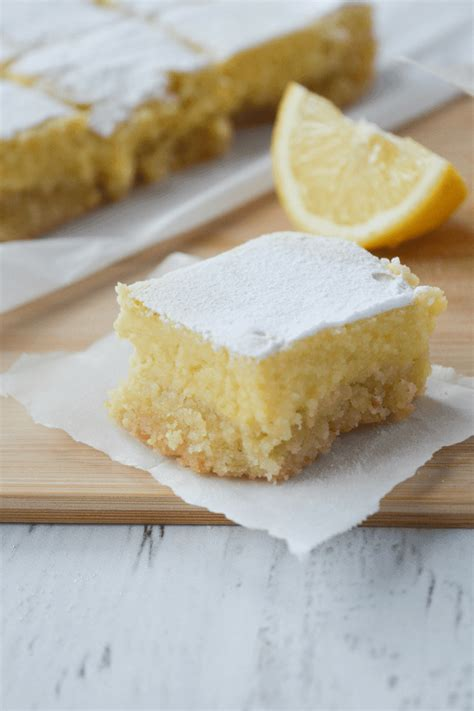 amazing keto dessert recipes    carb diet