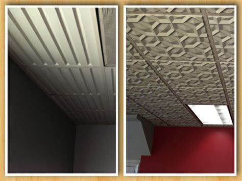 17 best images about store ceilings on