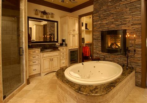 angouleme   bedrooms   baths  house designers