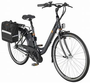 Otto E Bike Damen : prophete komplett set e bike city damen geniesser e890 ~ Kayakingforconservation.com Haus und Dekorationen