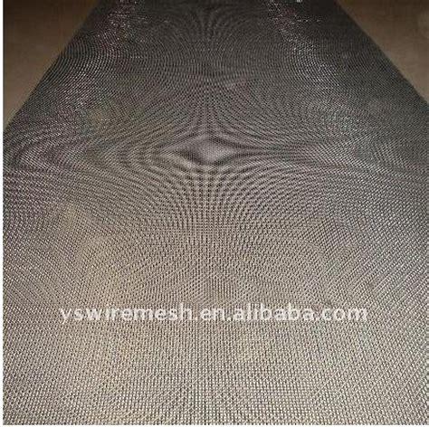 stucco wire mesh stucco wire mesh china mainland iron wire mesh 2585