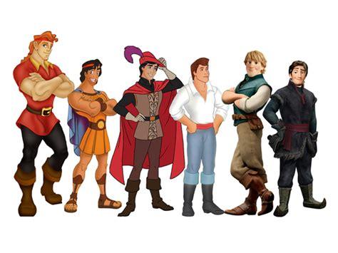 Disney Heroes Halloween Costume Swap By Cdpetee On Deviantart