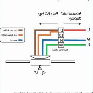 Volt Amp Meter Wiring Diagram Free