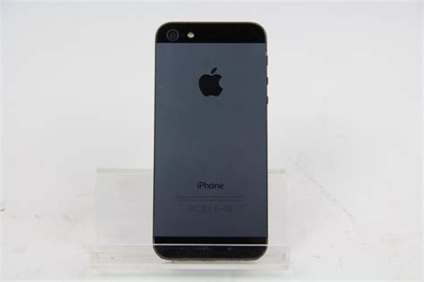 iphone 5 32gb price apple iphone 5 32gb at t property room