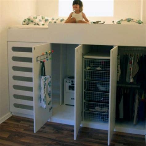 no closet in bedroom bukit