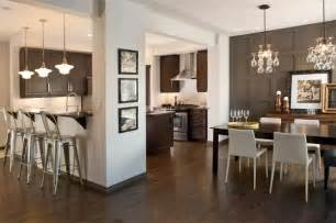 accent wall ideas for kitchen the s catalog of ideas
