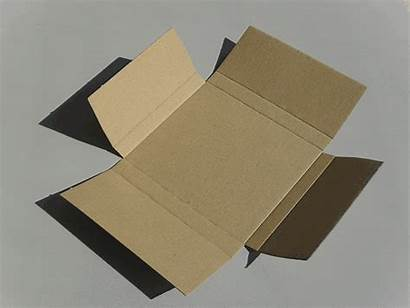 Cardboard Boxes Cheap Finding