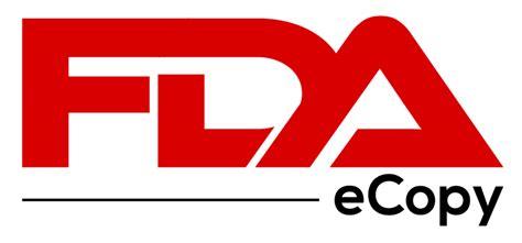 Us Fda Pre Market Notification 510 K Us Fda Pre Market Notification 510 K